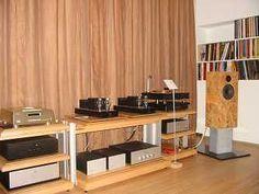 Audio Note E-speaker
