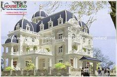 40+mẫu+biệt+thự+cổ+điển+đẹp+2016+-+Houseland.com.vn