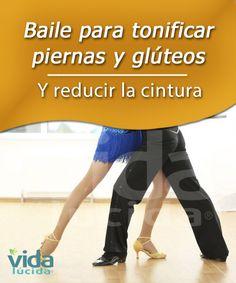 Baule que ayuda a tonificar las piernas y los glúteos mientras ayuda a reducir la cintura.
