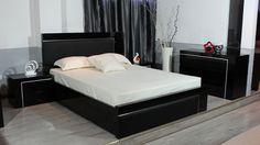 Glasgow Bedroom Suite & Furniture from Beds N Dreams Australia