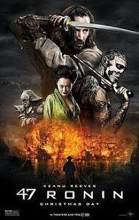 Watch 47 Ronin English movie 2014 online download | Watch Full Movies Online