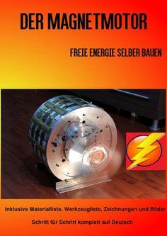 http://www.magnet-motor4u.de