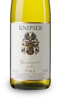 knipser-grauburgunder-trocken_50890dae252be.png 302×500 Pixel