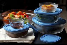 $250 Upgrade Your Food Storage Giveaway!