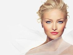 Anti Aging Secrets Guide To Age Gracefully