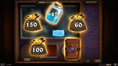 Hearthstone-Heroes-of-Warcraft Astuce Triche Cheat Preuve 3