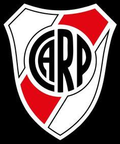 Club AtléticoRiver Plate