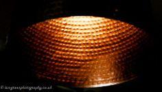 IMG_2266 (Ian-GreenPhotography.com) Tags: light canon albert january prince…