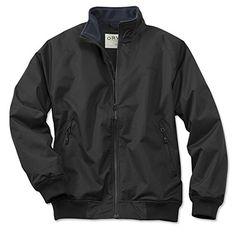 Orvis Men's Cascade Bone-dry Jacket, Black, X Large Orvis http://www.amazon.com/dp/B00F03NI9W/ref=cm_sw_r_pi_dp_20a8vb0HARA6S