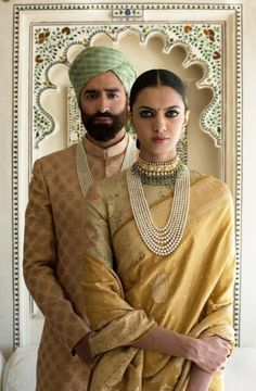 What does that beautiful Sabyasachi Saree Cost? I know I have which is why every time Sabyasachi launches a new collection, I start hunting for Sabyasachi Saree Cost in a frenzy. Lehenga, Sabyasachi Sarees, Indian Sarees, Anarkali, Indian Bridal Fashion, Indian Wedding Outfits, Indian Outfits, Indian Weddings, Indian Attire