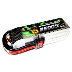 45.00$  Buy now - http://alit60.shopchina.info/go.php?t=32804863360 - Ace 2600mah for 4s 14.8v 25c lithium battery Lipo Battery TATTU RC Airplanes  45.00$ #buyonlinewebsite