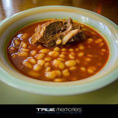 Related posts: Receta para cocinar el Pepián Receta para hacer Tamales Recetas Chapinas – Hilachas Receta – El Tapado de Livingston