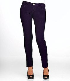 jolt jeans for women | shop all jolt jolt skinny jeans print email tweet share pin it share ...