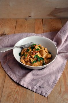 Orzo, Curry, Food And Drink, Jasmine, Ethnic Recipes, Life, Gastronomia, Diet, Curries