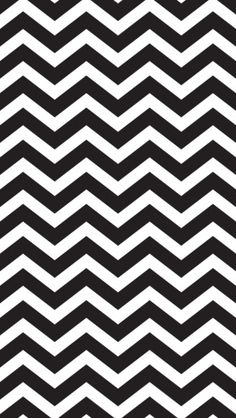 Chevron Black Wallpaper - The greatest idea for room decoration, make poster or wallpaper with this picture. Wallpaper Chevron, Iphone 5 Wallpaper, Tumblr Wallpaper, Black Wallpaper, Screen Wallpaper, Pattern Wallpaper, Wallpaper Backgrounds, Flamingo Wallpaper, Unique Wallpaper