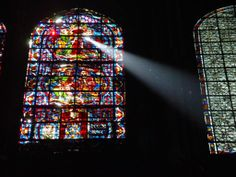 Panoramio - Photo of Chartres cathedral