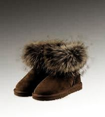 246 best uggs canada images ugg snow boots clearance sale summer rh pinterest com