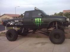 40856-my-favorite-trucks-photos-ford-ranger-lifted-monster-jpg