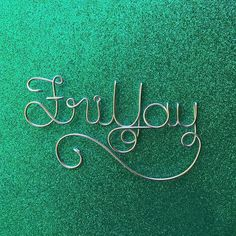 Happy Friyay! <3