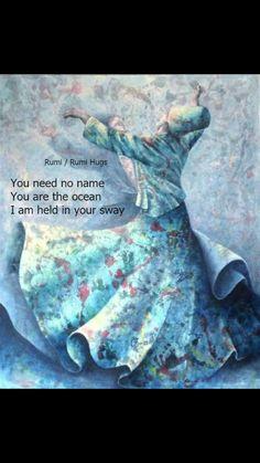 13 Meilleures Images Du Tableau Rumi Citations Rumi