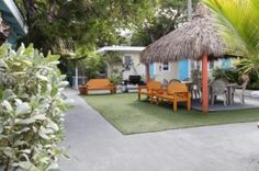 Cheap Hotels in Key West, FL | Keys Vacation Guide