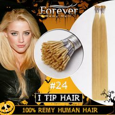Forever high quality 100 real remy human white double drawn pre forever high quality 100 real remy human white double drawn pre bonded keratin glue hair extensions view keratin glue hair extensions forever rem pmusecretfo Image collections