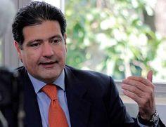 Más de 7 mil homicidios se han registrado en Carabobo durante el gobierno de Maduro y Ameliach