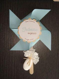 idea for a First Holy Communion  #serendipity555 #battesimo #nascita #babyshower  Seguimi su www.facebook.com/Serendipity555