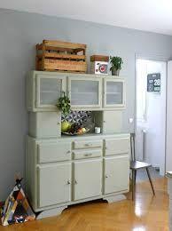 1000 images about pour retaper mon meuble on pinterest for Buffet de cuisine antique