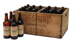 The Stroud Brewery