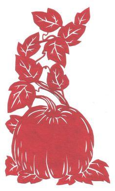 Cut paper designs by PaulaGGG. Halloween Books, Fall Halloween, Kirigami, Plasma Cutter Art, Paper Cutting Patterns, Paper Cut Design, Halloween Silhouettes, Disney Scrapbook Pages, Free Stencils