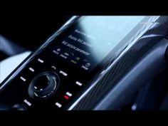 ▶Porsche 918 Spyder (2014)