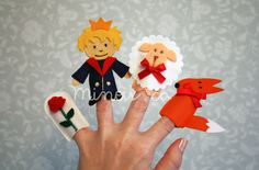 Minois-LP-fingerpuppets-blog.jpg 1.200×791 pixels