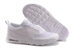 Buy Netherlands Mens Nike Air Max 87 90 Running Shoes On Sale White Lastest FJnzR from Reliable Netherlands Mens Nike Air Max 87 90 Running Shoes On Sale White Lastest FJnzR suppliers.Find Quality Netherlands Mens Nike Air Max 87 90 Running Shoes On Sale Nike Air Max 87, Nike Max, Air Max Nike Mujer, Nike Air Max For Women, Mens Nike Air, Nike Women, Air Max Thea, Thé Air Max, Nike Shox Shoes