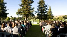 Photo Albums / Weddings / Weddings & Events / Crow Canyon Country Club / Clubs / Home - ClubCorp Danville Ca, Canyon Country, Wedding Photo Albums, Wedding Events, Weddings, See Picture, Crow, Dolores Park, Pictures