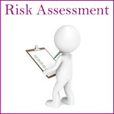 Understanding the Risk Assessment Process  A risk assessment process is a broad term for evaluating risks in any process or activity. It is one of the critical tools to a business organization or an individual business. In a sense, a risk assessment process can be done even in our daily lives, when we take into account the the risks inherent in doing something.   https://mentorhealthdotcom.wordpress.com/2015/07/10/understanding-the-risk-assessment-process/