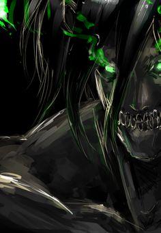 Eren Jaeger - Attack on Titan - Shingeki no Kyojin Armin, Eren Aot, Mikasa, Attack On Titan Season, Attack On Titan Eren, Attack On Titan Fanart, Attack On Titan Tumblr, Mizz Chama, Ereri