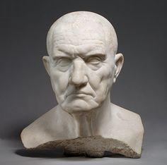 「statue rome」の画像検索結果