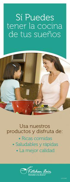 Olla de 5lt Comal de 30 cms. Kitchen Fair | Ollas mágicas Kitchen ...