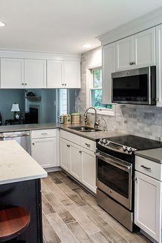 62 desirable kitchen images kitchen cabinets kitchen cupboards rh pinterest com