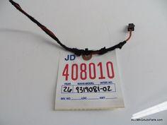 mini cooper s automatic transmission gafaw 2014 2016 mini cooper onwards control module remote control wire harness 26 f55 f56