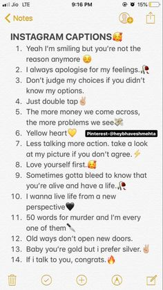 Instagram Captions For Friends, Cute Instagram Captions, Instagram Quotes, Bio Quotes, Sassy Quotes, Inspirational Quotes, Selfie Captions, Picture Captions, Birthday Captions