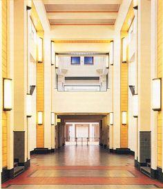 Gemeente Museum, Den Haag