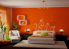 Farbe Ideen Für Schlafzimmer Wände #Schlafzimmer