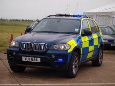 uk police bmw x5 - Google Search