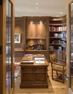 craft room offices office craft room decorating sites decorating office home decorating ideas teak traditional home offices traditional homes atherton library traditional home office