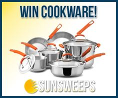Win Cookware Planet goldilocks USA and Canadian Free sweepstakes contests freebies surveys http://www.planetgoldilocks.com/American_sweepstakes.htm #sweepstakes Newlly added for November