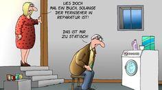 Bildergebnis für uli stein cartoons