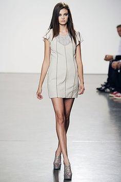 Diana Moldovan, romanian model