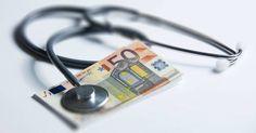 Nieuwe cao voor geestelijke gezondheidszorg